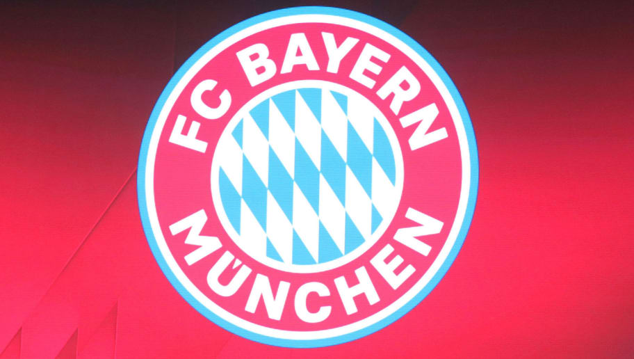 Bayern Muenchen v Sevilla FC - UEFA Champions League Quarter Final Leg Two