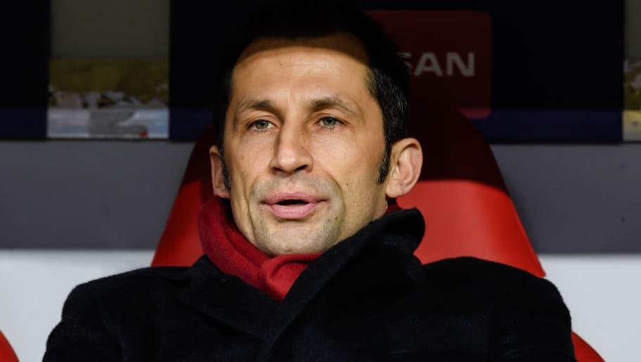 FC Bayern News: Winter-Transfer in Planung - Zusage von Leroy Sané