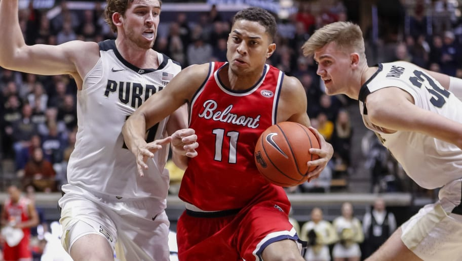 College basketball betting lines todays soccer picks betting expert foot