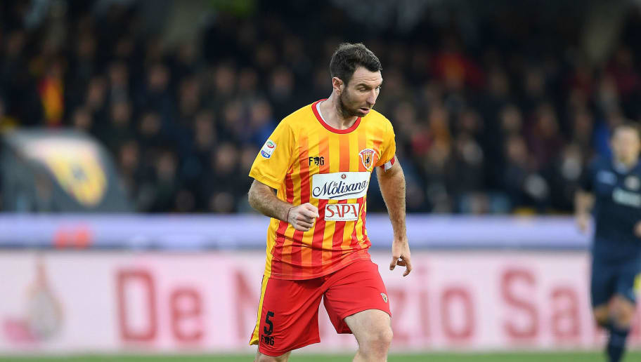 Fabio Lucioni