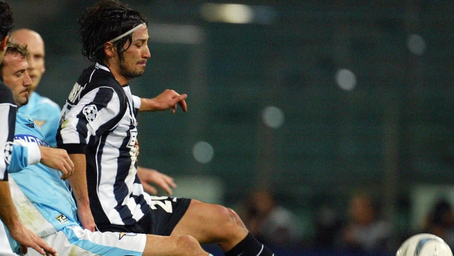 Besiktas Istanbul's midfielder Ilhan Man