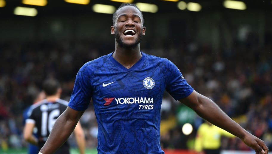 Image result for michy