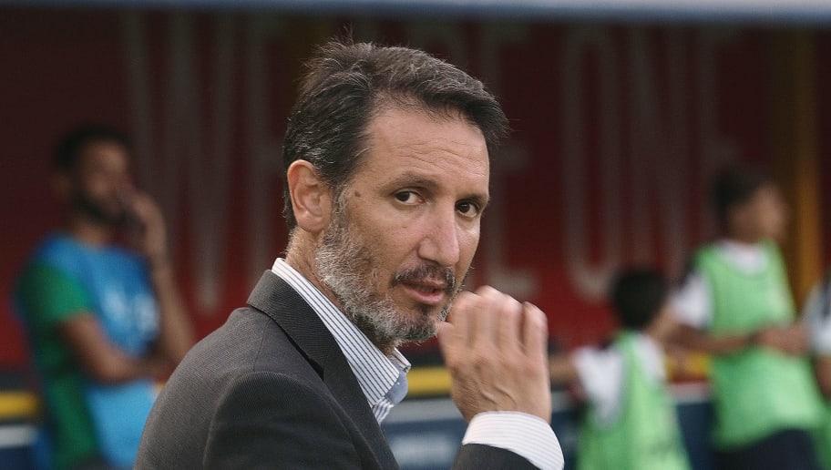 Riccardo Bigon