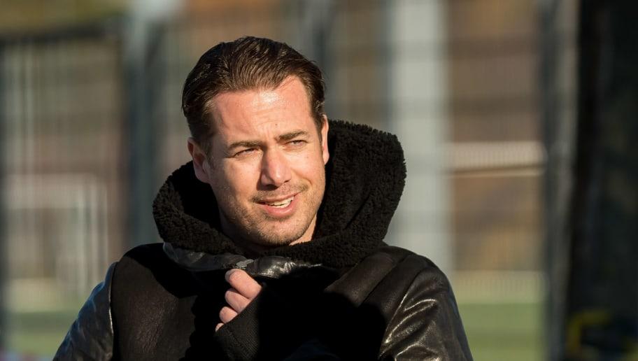 Lars Ricken