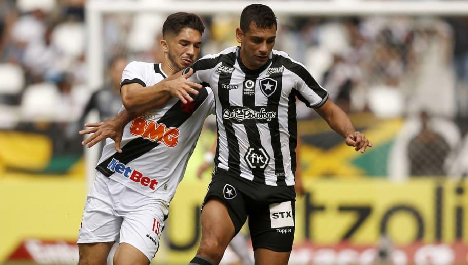 Diego Souza,Andrey