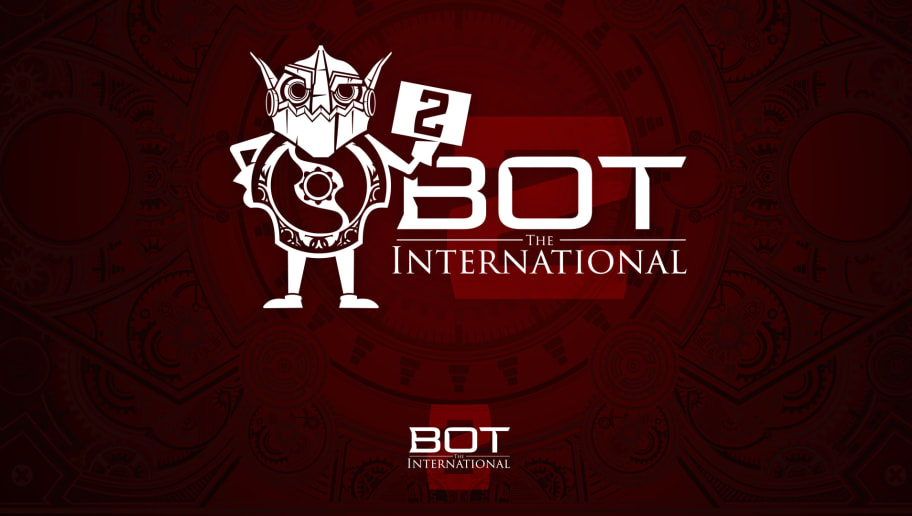 Beyond the Summit announced Bot The International 2 on Tuesday, reviving the bot-based tournament.