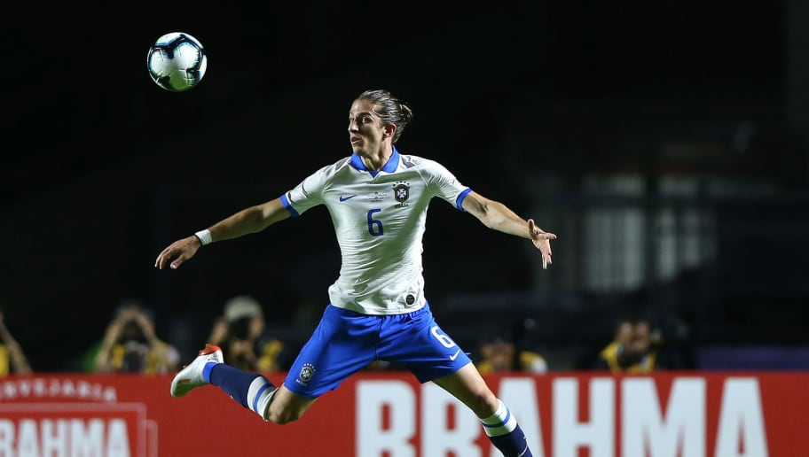 Filipe Luis Targeted by Lyon as Atletico Star Reveals Future Will Be Resolved After Copa America