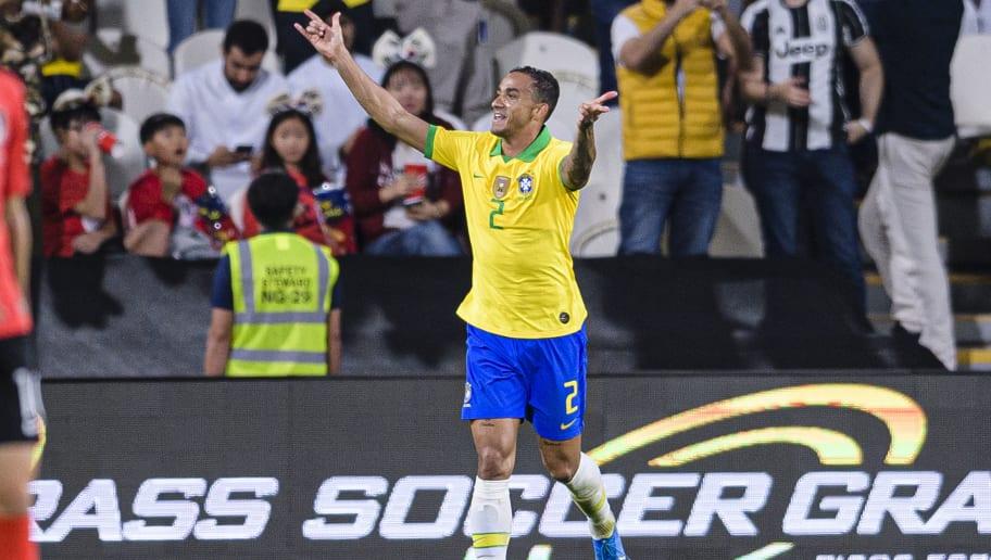 Danilo da Silva