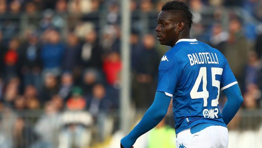 Kết quả hình ảnh cho Balotelli
