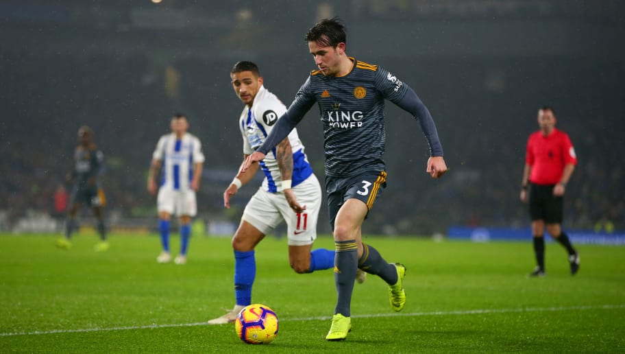 Leicester vs Brighton Preview  Where to Watch ba72b747857d0
