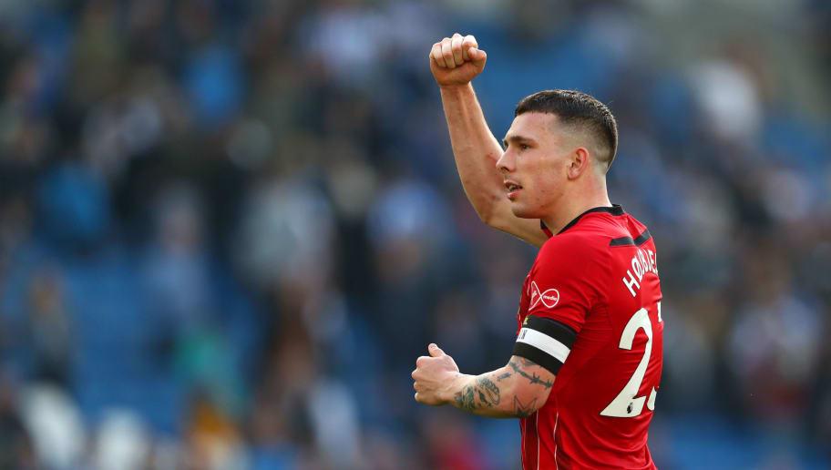 Premier League Fantasy Football 10 Under The Radar Picks For Your
