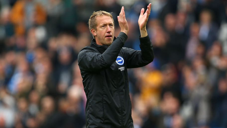 Brighton Set to Hand Out Bans to Fans Following Racist Abuse During Games