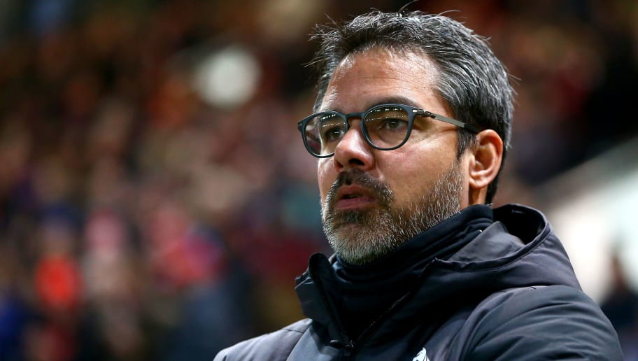 David Wagner