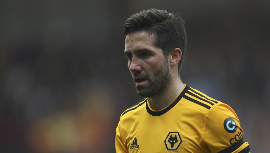 Bristol City v Wolverhampton Wanderers - FA Cup Fifth Round