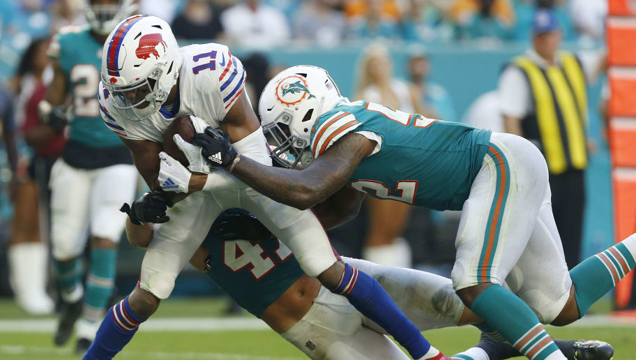 Image result for dolphins v buffalo