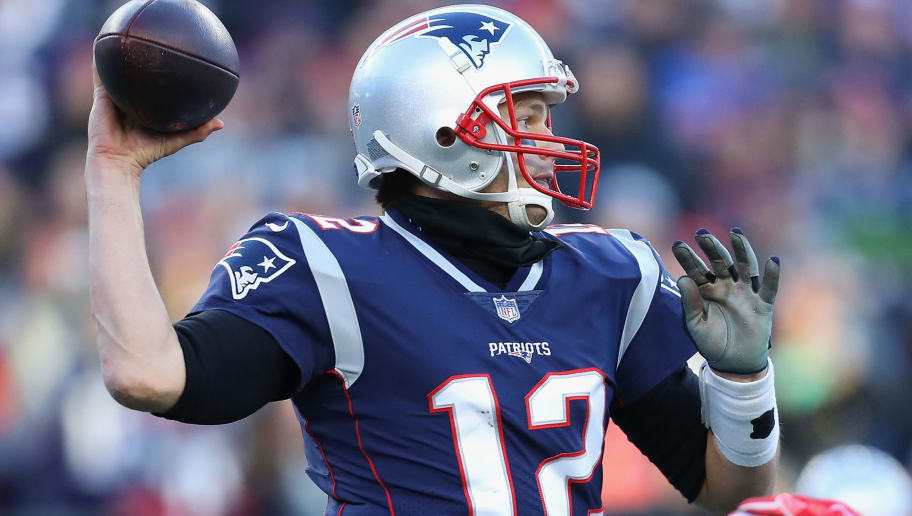 pats jets line betting how does it work