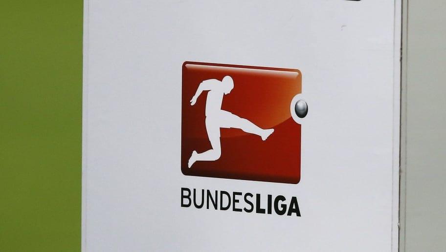 Bundesliga'1. FC Koln v Bayern Munchen'