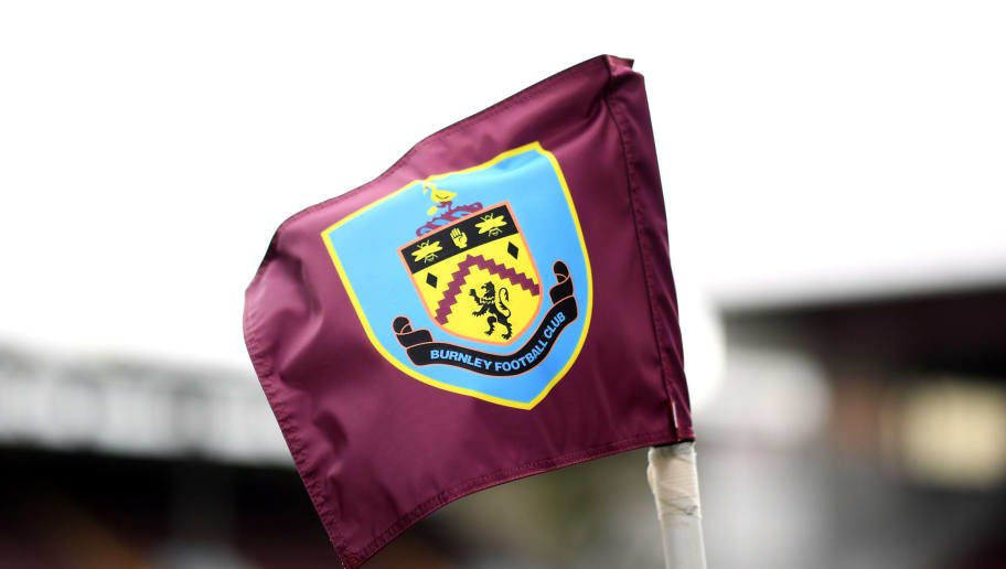 Burnley FC v Tottenham Hotspur - Premier League