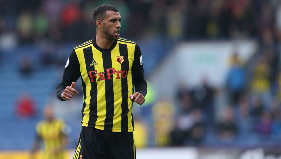 Image result for etienne capoue vs palace