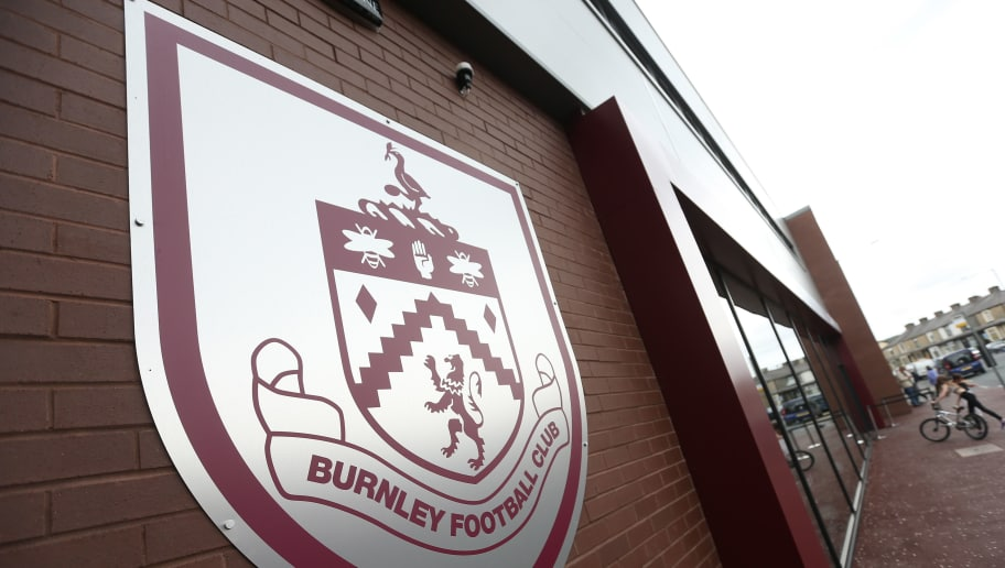 Burnley v Hull City - Premier League