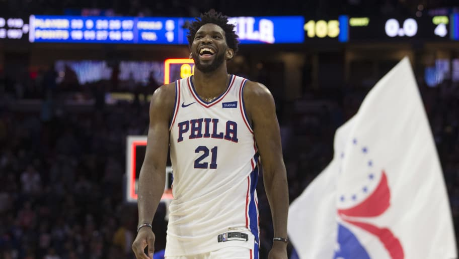 d8f9ebb7ef4c 76ers Become First NBA Team to Strike Sports Betting Deal With a Casino