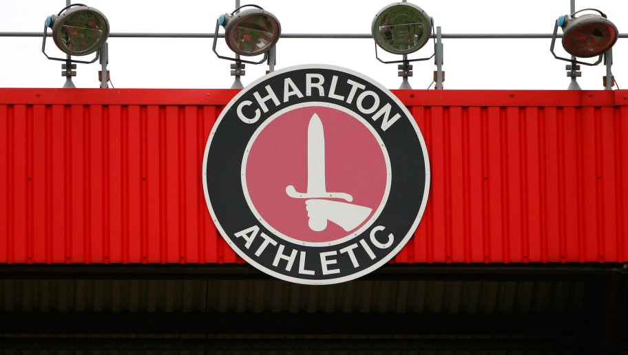 Charlton Athletic v Walsall - npower League One