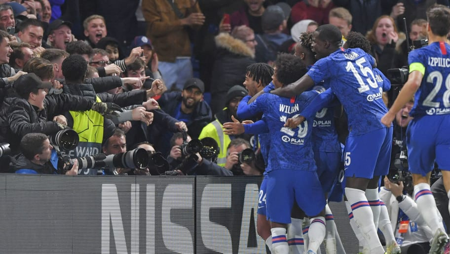 Chelsea vs Lille Preview: Where to Watch, Live Stream, Kick Off Time & Team News