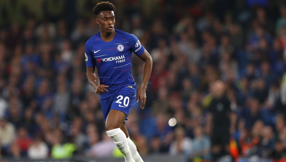 callum hudson odoi new contract reaction is a reflection of