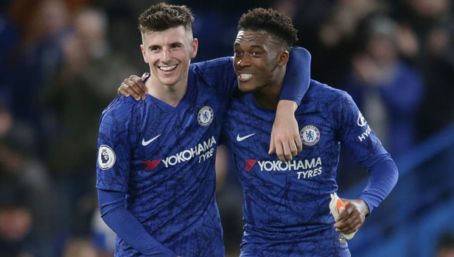Newcastle Vs Chelsea Preview How To Watch On TV Live Stream Kick Off Time Team News min