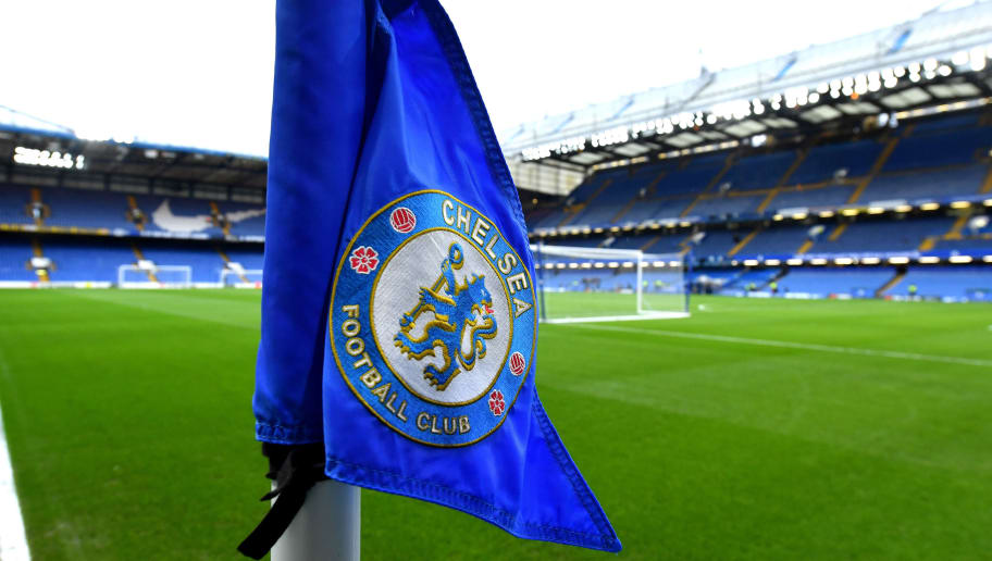 Chelsea appeal against transfer ban