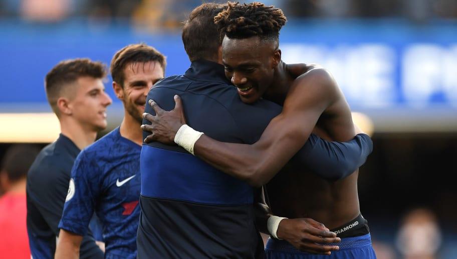 Ajax Vs Chelsea Preview Where To Watch Live Stream Kick