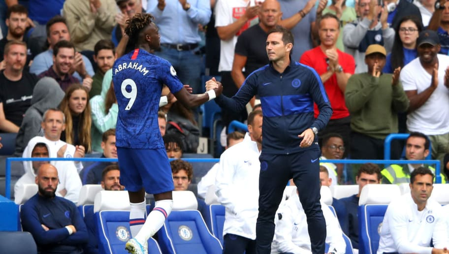 Three Things to Look Forward to as Chelsea Take on Wolves in the Premier League