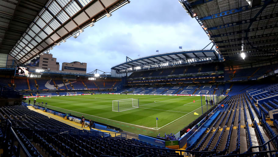 Britain's Richest Man Considering Takeover Bid for Chelsea After Team Sky Investment