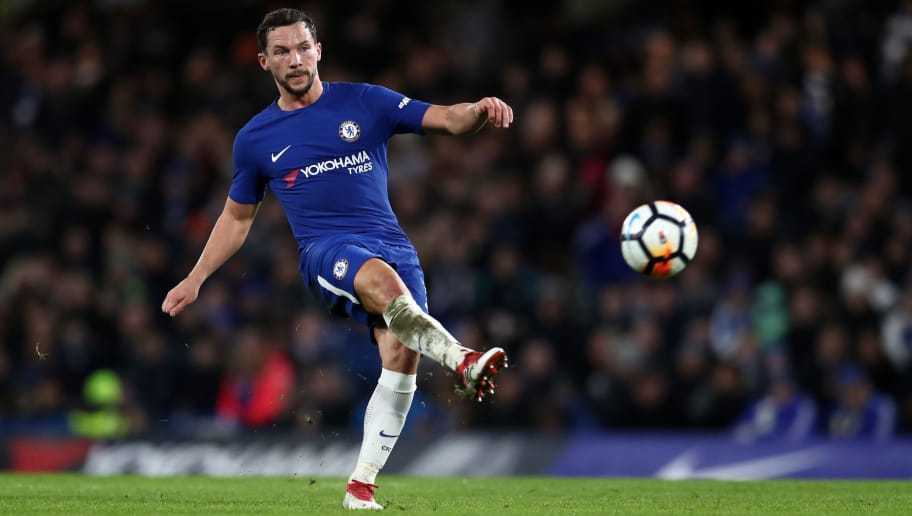 Image result for drinkwater vs west ham
