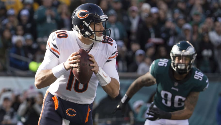 Eagles bears line betting sous emploi bitcoins