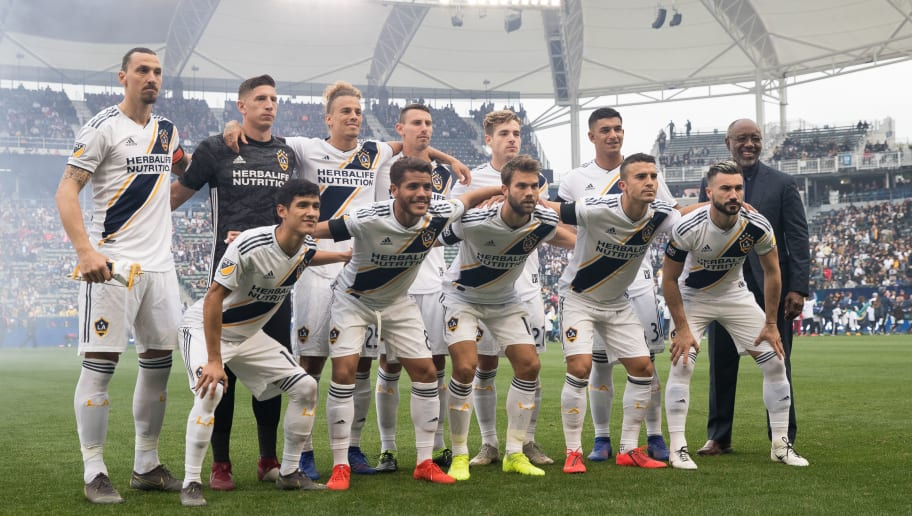 Zlatan Ibrahimovic,Jonathan dos Santos,Rolf Feltscher,Diego Polenta