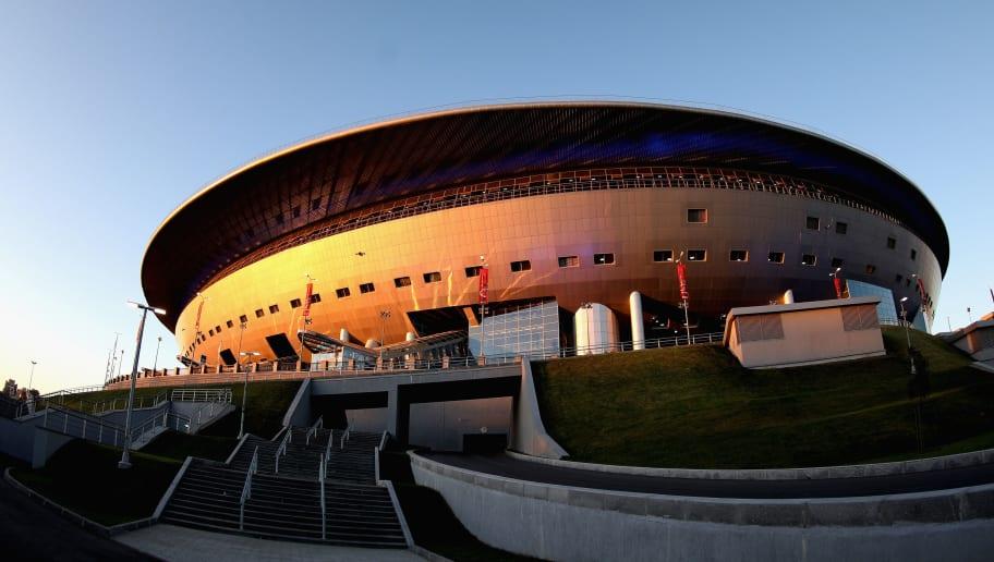 champions league final the next 4 venues that will host in 2020 2021 2022 2023 90min champions league final the next 4