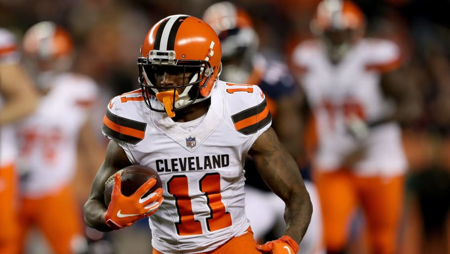 3 Waiver Wire Replacements for Josh Gordon After WR Steps Away From ... 4a27b5289