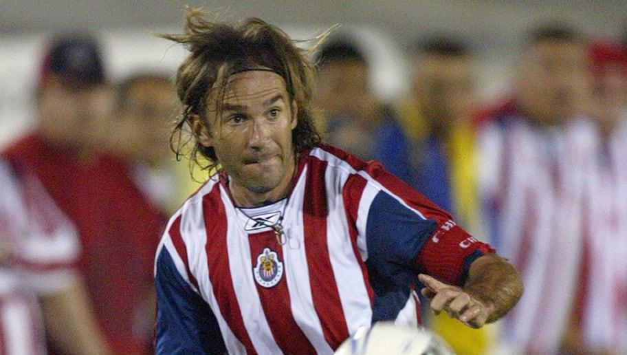 Manuel Sol