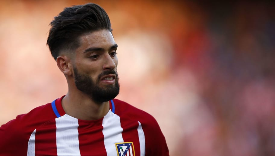 Image result for carrasco