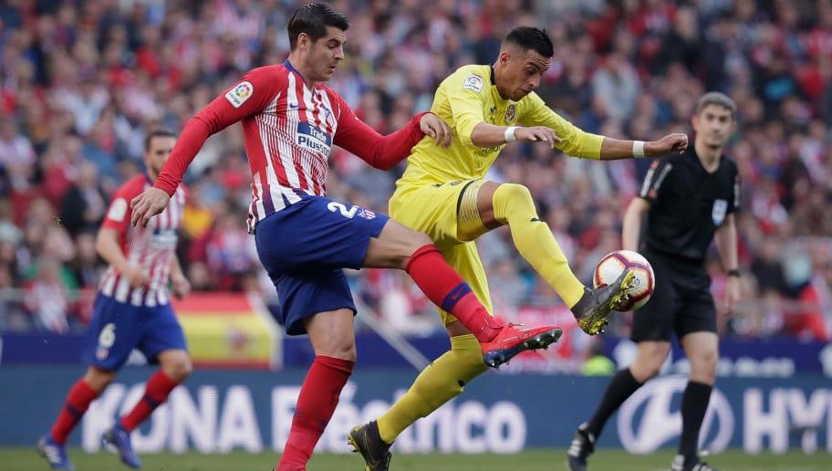 La Liga Shelves Plans to Play 2019/20 League Game in Miami