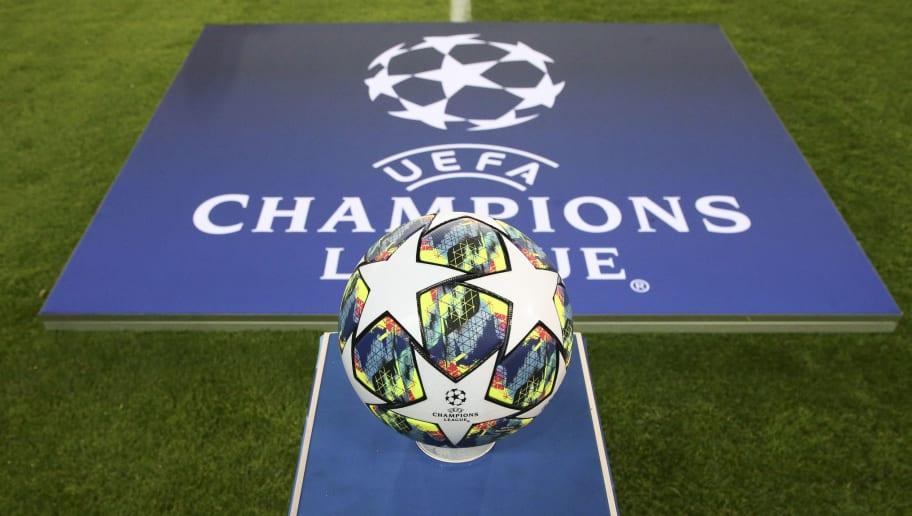 Champions League bald wieder im Free-TV?