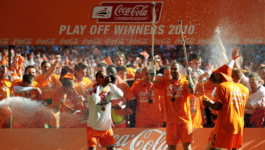 Championship Playoff Final: 7 of the Best Editions Ever of Football's 'Richest' Game