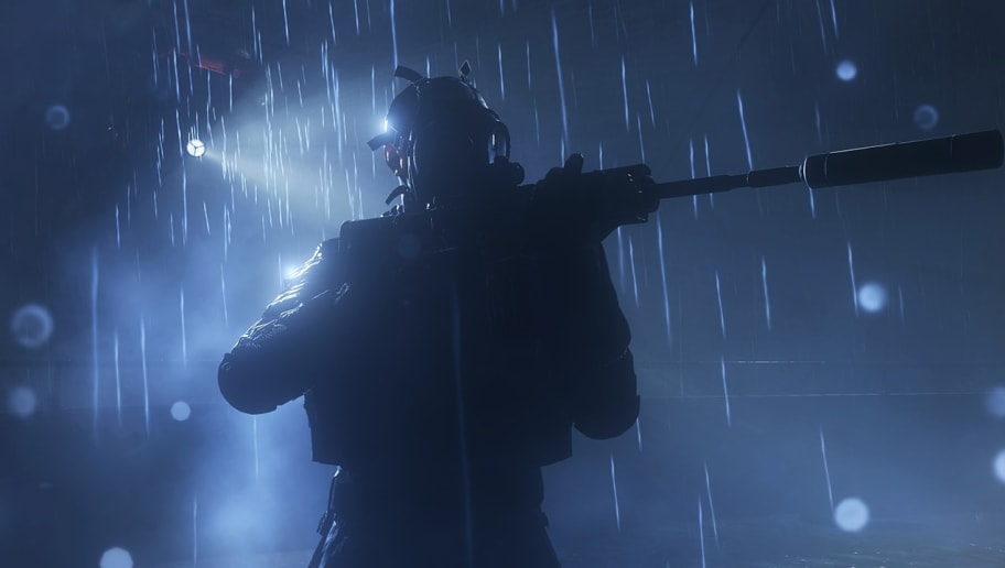 Call of Duty Modern Warfare will be the next game in the series, according to a report from Kotaku.