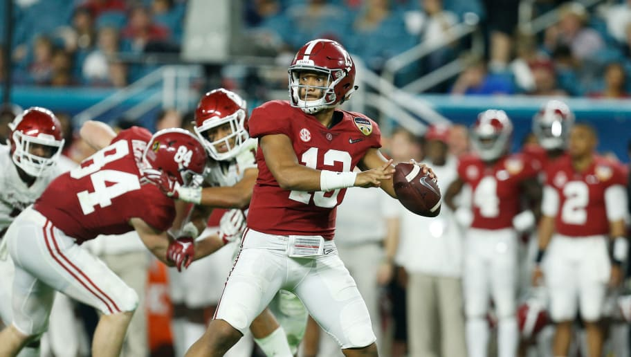 Alabama football betting lines fourfold betting explained further crossword