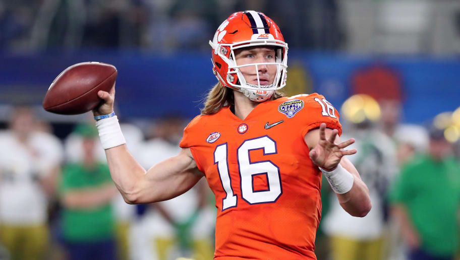 release date: 2ee57 a294c Clemson vs Alabama Betting Lines, Spread, Odds and Props for ...