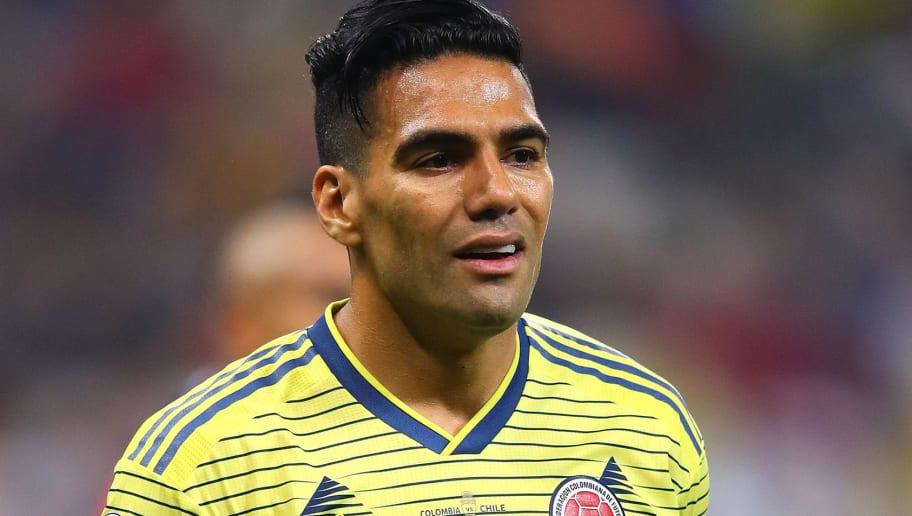 Se sortea el fixture de la Copa América 2020