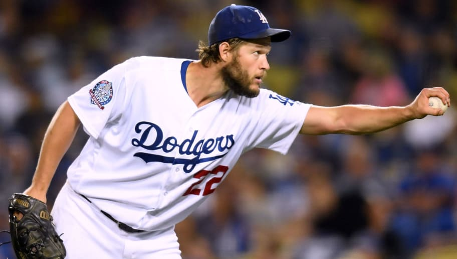 orel hershiser  insane claim  clayton kershaw  greatest pitcher