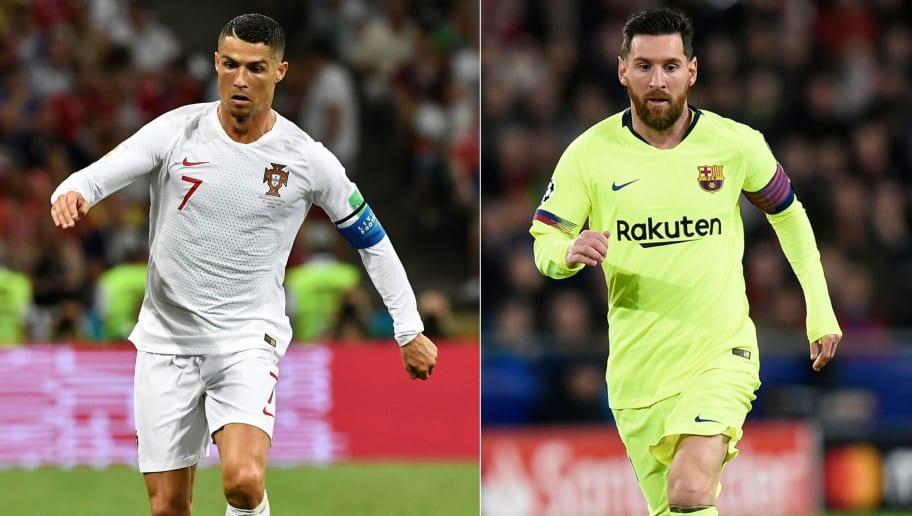 Berbatov Slams United's Lack of Creativity, Says Messi & Ronaldo Would Struggle in the Current Team