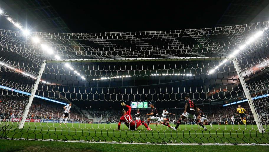 Athletico Pr X Corinthians Horario Local Onde Assistir Escalacoes E Palpites 90min